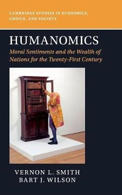 Humanomics - pr_42147