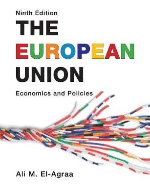 The European Union -