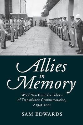 Allies in Memory - pr_31975