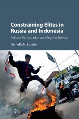 Constraining Elites in Russia and Indonesia - pr_31745