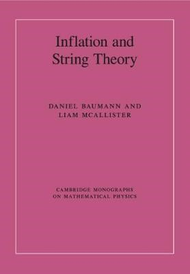 Inflation and String Theory - pr_1750355