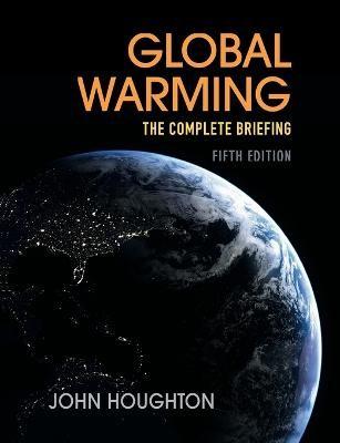 Global Warming - pr_288858