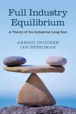 Full Industry Equilibrium - pr_1735840