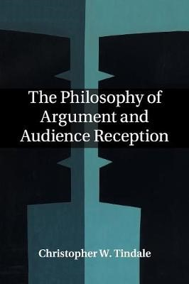 The Philosophy of Argument and Audience Reception - pr_32104