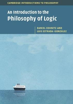 An Introduction to the Philosophy of Logic -