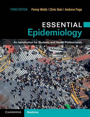 Essential Epidemiology - pr_288862
