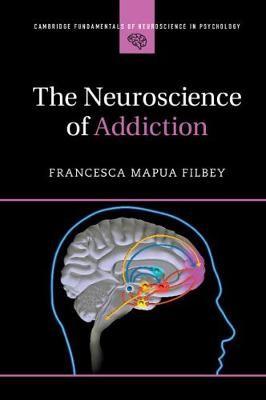 The Neuroscience of Addiction -