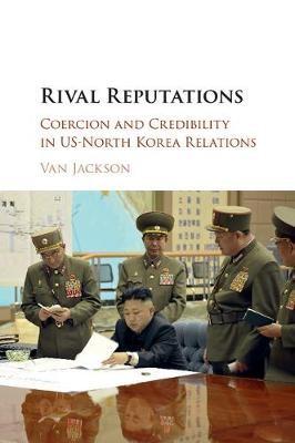 Rival Reputations - pr_32056