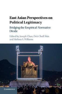 East Asian Perspectives on Political Legitimacy - pr_31778