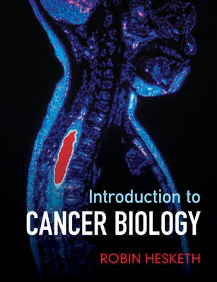 Introduction to Cancer Biology -
