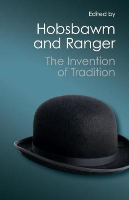The Invention of Tradition - pr_289311