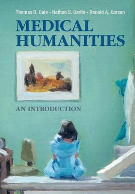 Medical Humanities - pr_288865