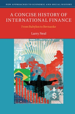 A Concise History of International Finance -