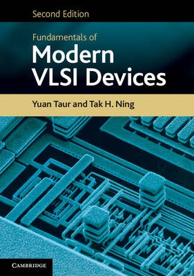Fundamentals of Modern VLSI Devices - pr_289522