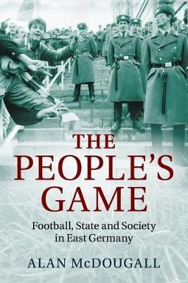 The People's Game - pr_36981