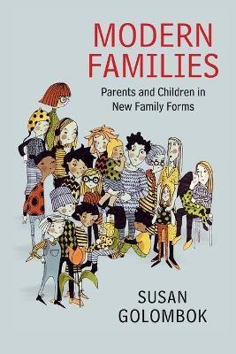 Modern Families -