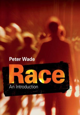 Race -