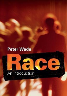 Race - pr_288902