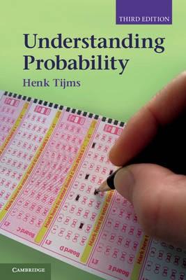 Understanding Probability - pr_1709529