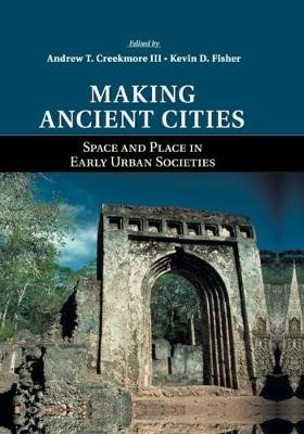 Making Ancient Cities - pr_1731943