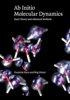Ab Initio Molecular Dynamics -