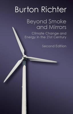 Beyond Smoke and Mirrors -