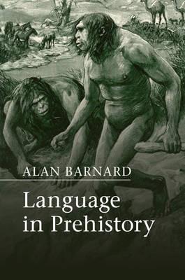 Language in Prehistory - pr_289443