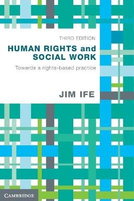 Human Rights and Social Work - pr_33143