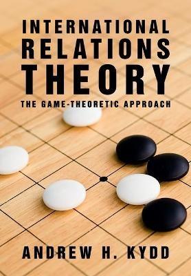 International Relations Theory - pr_288820