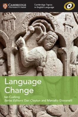 Language Change - pr_330015