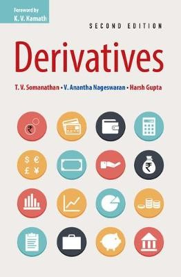 Derivatives - pr_30577