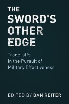 The Sword's Other Edge - pr_36994