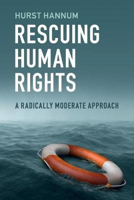 Rescuing Human Rights -