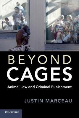 Beyond Cages - pr_44066