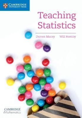 Teaching Statistics -