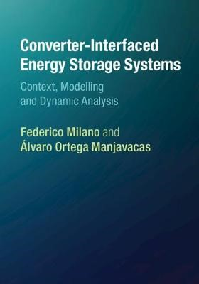 Converter-Interfaced Energy Storage Systems - pr_246704