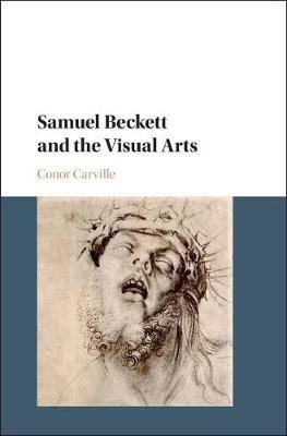 Samuel Beckett and the Visual Arts - pr_228616