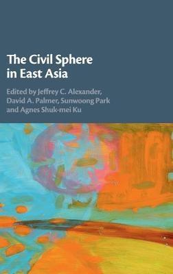 The Civil Sphere in East Asia - pr_237075