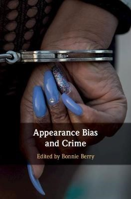 Appearance Bias and Crime - pr_246691