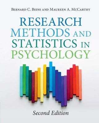 Research Methods and Statistics in Psychology - pr_288966