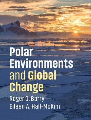 Polar Environments and Global Change - pr_238010