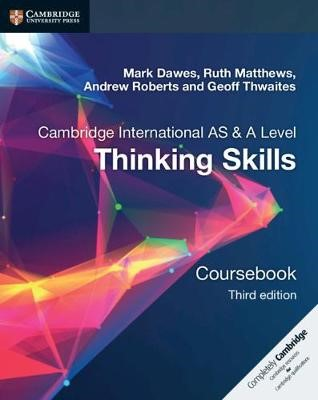 Thinking Skills Coursebook - pr_35886