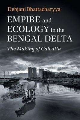 Empire and Ecology in the Bengal Delta -