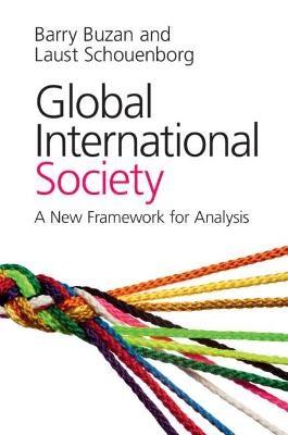 Global International Society - pr_31911