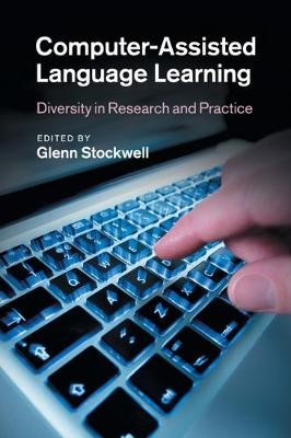 Computer-Assisted Language Learning - pr_31849