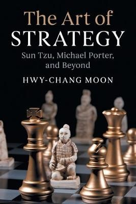 The Art of Strategy -