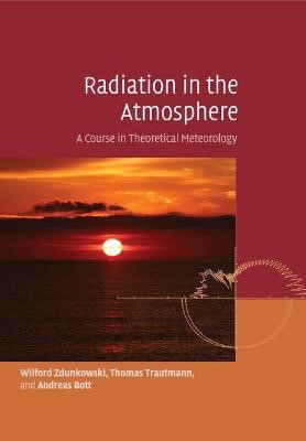 Radiation in the Atmosphere - pr_31928