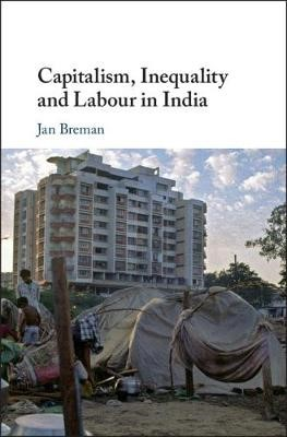 Capitalism, Inequality and Labour in India - pr_329223