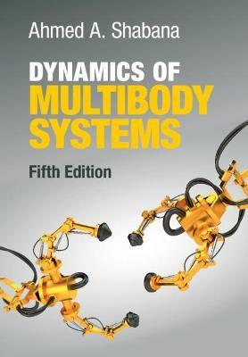 Dynamics of Multibody Systems - pr_1752794