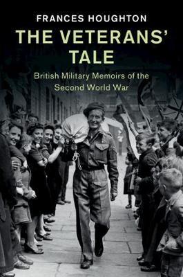 The Veterans' Tale - pr_212738